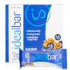 IdealBar Blueberry Crisp: Image 1
