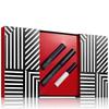 Estée Lauder Sumptuous Knockout Mascara Gift Set: Image 1