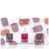 Nailed London With Rosie Fortescue Instant Glamour Trio 3 x 10ml (Worth £22): Image 1