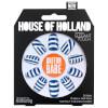 Elegant Touch House of Holland V Nails - Breton Babe: Image 1