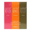 Skin79 Super Plus BB Cream Best 3 Set: Image 1
