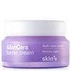 Skin79 Allancera Barrier Cream 55ml: Image 1