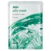Skin79 Jeju Sandorong Jely Mask 33ml - Seaweed: Image 1