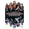 The Walking Dead: Compendium - Volume 1 Graphic Novel: Image 1