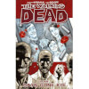 The Walking Dead - Volume 1 Graphic Novel: Image 1
