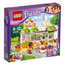 LEGO Friends: Heartlake Juice Bar (41035)