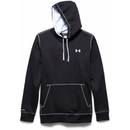 Under Armour Men's Storm Hoody - Black/White