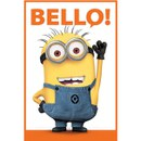 Despicable Me 2 Bello - Maxi Poster - 61 x 91.5cm
