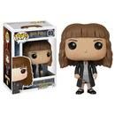 Harry Potter Hermione Granger Pop! Vinyl Figure
