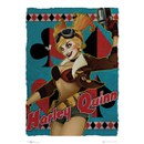 DC Comics Batman Harley Quinn Bombshell - Maxi Poster - 61 x 91.5cm
