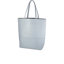 Darphin Parisian-Chic Shopping Tote
