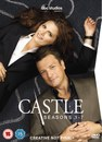 Castle - Season 1-7