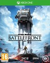 Star Wars: Battlefront (Exclusive Pre-order DLC)