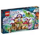 LEGO Elves: The Secret Market Place (41176)