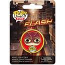 DC Comics Flash Pop! Pin