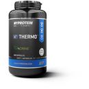 MyThermo™ 减肥胶囊