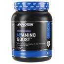 MyAmino 冲击型氨基酸粉