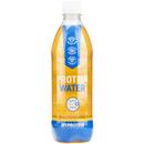 无糖蛋白水(样品)