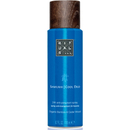 Samurai Cool Antiperspirant Deodorant Spray