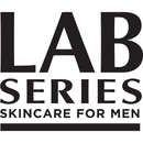 Lab Series Age Rescue+ Water Charged Gel Cream Sample 2ml (Free Gift)