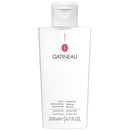 Gatineau Gentle Eye Make-Up Remover (Free Gift)