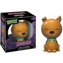 Scooby-Doo Dorbz Vinyl Figure
