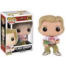 Flash Gordon Pop! Vinyl Figure