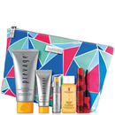 Elizabeth Arden Your go to Beauty Essentials (Worth £55) (Free Gift)