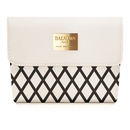 Balmain Hair Cosmetic Bag (Worth £18) (Free Gift)