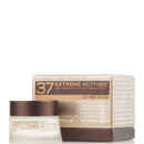 37 Actives Extra Rich High Performance Anti-ageing Cream