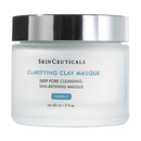 SkinCeuticals Clarifying Clay Masque, $51.00