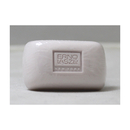 Erno Laszlo White Marble Treatment Bar - FREE Gift