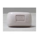 Erno Laszlo White Marble Treatment Bar - FREE Gift