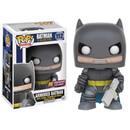 Batman: The Dark Knight Returns Armored Batman Pop! Vinyl Figure - Previews Exclusive