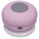 FOREO Shower Speaker - Pink