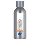 Phyto Phytocitrus Shampoo (100ml) (Worth £10) (Free Gift)