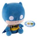 Batman Regular Pop! Plush