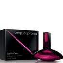 Calvin Klein Deep Euphoria Deluxe Mini 15ml (Free Gift)