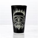 Star Wars Rogue One Death Star Heat Change Mug