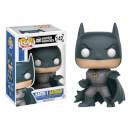 DC Comics Classic Earth 1 Batman Pop! Vinyl Figure