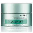 Genius Ultimate Anti-Ageing Cream