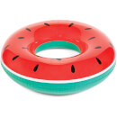 Sunnylife Pool Ring Watermelon