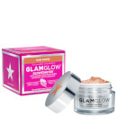 GlamGlow Illuminating Moisturiser