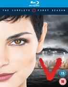 V - Series 1