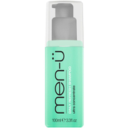 men-ü Daily Refresh Shampoo (100ml)