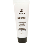 Jessica Nourish Therapeutic Cuticle Formula 14.8ml