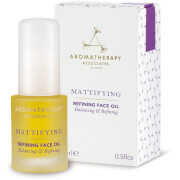 Aromatherapy Associates Refining Face Oil 15ml