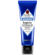 Jack Black Dragon Ice Relief & Recovery Balm 118ml