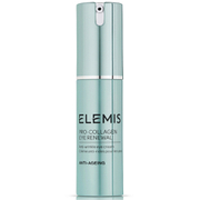 Elemis Pro-Collagen Eye Renewal 15ml