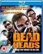 Dead Heads